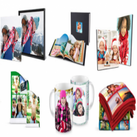Personalized Gifts Manufacturers
