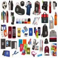Corporate Gifts Manufacturers