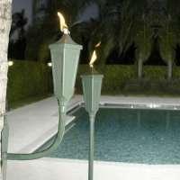 Garden Torches Manufacturers