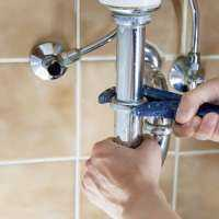 Sanitary Work Services Manufacturers