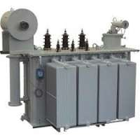 Oil Immersed Transformer Manufacturers