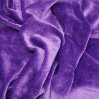 Velour Fabric Manufacturers