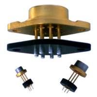 光电传感器 制造商