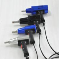 Ultrasonic Welding Gun Manufacturers