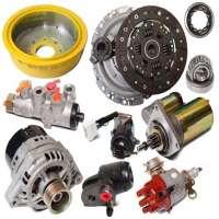 Car Parts Manufacturers