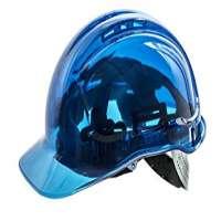 通风的安全帽 制造商