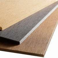 Wood Polymer Composites Panel Manufacturers