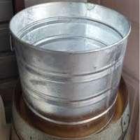 Aluminum Tub Manufacturers
