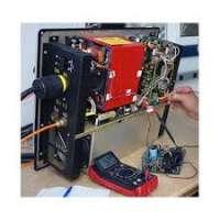 Welding Machine Repairing Service Manufacturers
