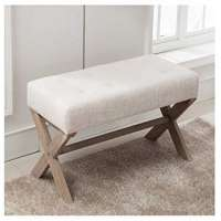 Upholstered Ottoman Manufacturers