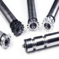 Sprocket Roller Manufacturers
