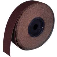 Emery Roll Manufacturers
