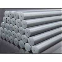 410 Stainless Steel Pipe Manufacturers