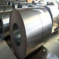 Cold Rolled Steel Sheets Manufacturers