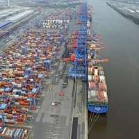 Port Management Service Manufacturers