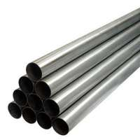 304 Stainless Steel Pipe Manufacturers