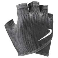 Training Gloves Manufacturers