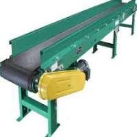 Belt Conveyors Manufacturers