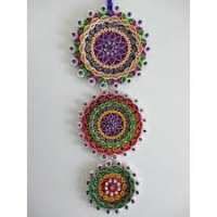 Wall Hanging Manufacturers