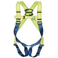 Fall Arrest Harness Manufacturers