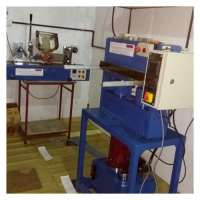 Number Plate Embossing Machine Manufacturers