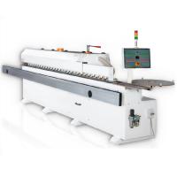 Edge Banding Machine Manufacturers