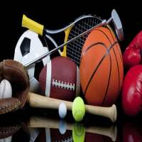 Sports Accessories Manufacturers