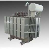 High Power Transformer Manufacturers