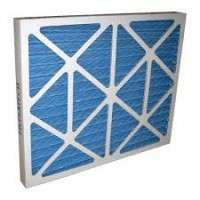 Disposable Air Filter Importers