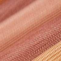 Fabric Belting Manufacturers