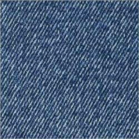 Twill Denim Fabric Importers