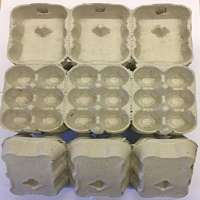 Egg Boxes Manufacturers