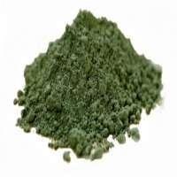 Seaweed Powder Manufacturers