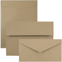 Paper Envelopes Manufacturers