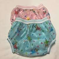 儿童纸尿裤 制造商