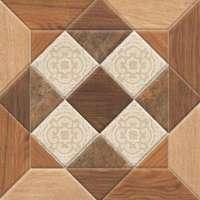 设计师地板砖 制造商