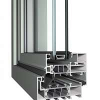 Window Aluminum Profile Manufacturers
