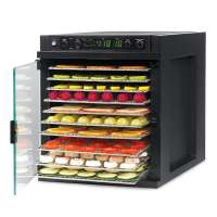 Food Dehydrators Manufacturers