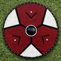 Viking Shield Manufacturers
