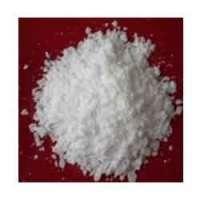 Orthophosphoric Acids Manufacturers