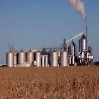 Biodiesel Production Plant Manufacturers