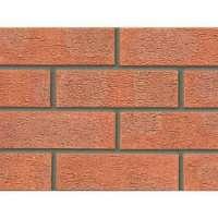粘土面砖 制造商