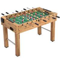 Soccer Table Manufacturers