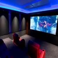 Home Cinema Manufacturers
