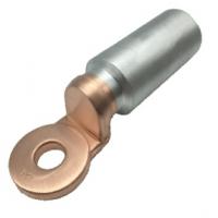铝铜双金属端子 制造商