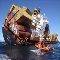 Freight Insurance Service Manufacturers