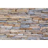 Decorative Wall Stone Manufacturers