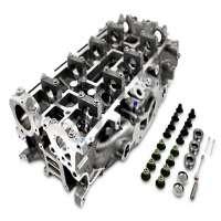 Engine Head Manufacturers