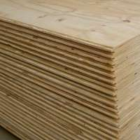 Uniply Plywood Manufacturers