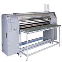 Corrugated Paper Printing Machine Manufacturers